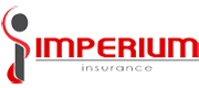 imperiumlogo_new
