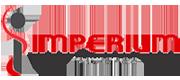 imperiumlogo_new