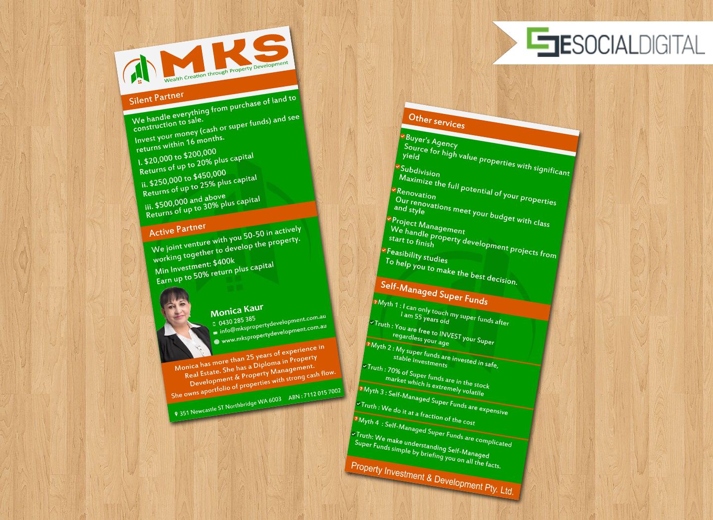 mockup-mks