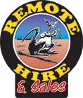 remote-hire-wa-logo