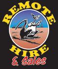 remote-hire-wa-logo