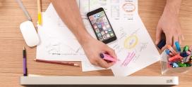 Business Development with Digital Marketing