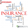 Imperium Insurance & Financial Solutions